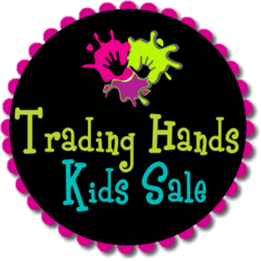 Trading Hands